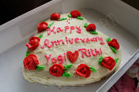 wedding wishes god bless viki s kitchen wedding anniversary cake for my friend