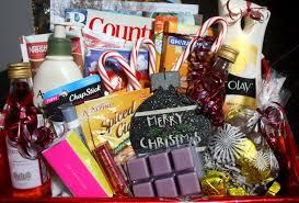 Gift Basket Com Create A