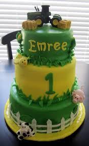 john deere birthday cakes for men birthday party u2014 marifarthing blog