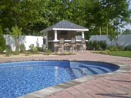 Pool Houses With Bars 100 Pool House Pool House Cesio Us 382 Best Homes With