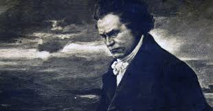 beethoven biography in brief the historical works of ludwig van beethoven term paper academic