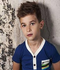 haircuts for toddler boys 2015 child hairstyle for little boy portfolio for clients project