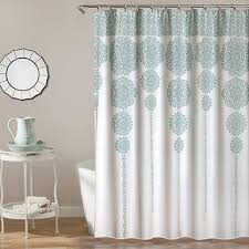 Shower Curtains by Shop Stylish Shower Curtains Kirklands