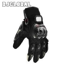 cheap motocross gloves online get cheap motocross glove aliexpress com alibaba group