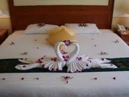 comment faire une chambre romantique décorations romantiques de la chambre et ensembles de literie par