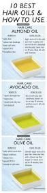 best 25 almond oil hair ideas on pinterest almond oil benefits
