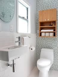 funky bathroom ideas lovely loos small bathrooms with big style small