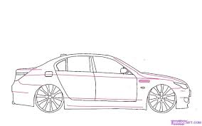 nissan skyline drawing outline how to draw a rally car step by step 28 images lancia martini