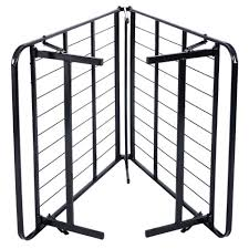 Where To Buy Metal Bed Frame by Bed Frames King Size Bed Frames For Sale Wheels For Metal Bed