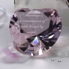 Wedding Gifts Engraved 23 Best Things Engraved Wedding Gifts Images On Pinterest