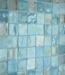 glass tile for bathrooms ideas what will sea glass tile bathroom be like in the next bdlh