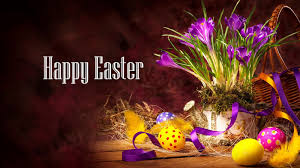 happy easter sunday images wishes quotes u0026 wallpapers 2017