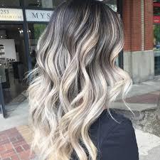 black hair to blonde hair transformations 444 synes godt om 17 kommentarer mai nguyen hairbymai på