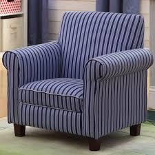 kids u0027 chairs you u0027ll love wayfair