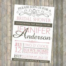 vintage bridal shower invitations pink vintage bridal shower invitations cheap ewbs028 as low as 0 94