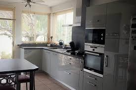 cuisiniste nimes aménagement intérieur à nîmes installation de cuisines sur mesure gard