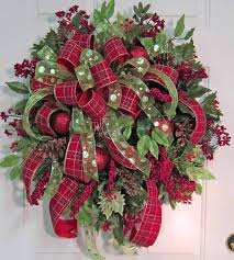 door wreaths for spirit founterior
