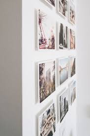 Wall Collection Ideas by Best 25 Instagram Wall Ideas On Pinterest Diy Apartment Decor
