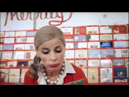 who is the woman in the target black friday commercials target christmas commercial youtube