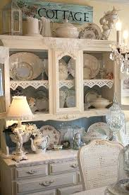 chambre style shabby deco shabby chic deco maison shabby vintage shabby chic style