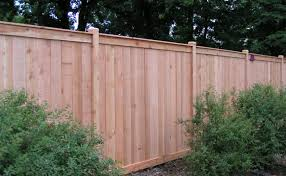 commendable photo wood fence cost excellent invisible fence
