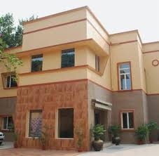 philippine exterior paint for 3 storey home google search