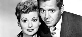updated statement on lucille ball statue in celoron ny lucille