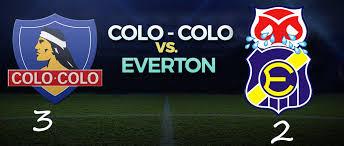 Everton Memes - memes marcador final colo colo 3 2 everton bullanto