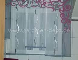 gardinen fürs badezimmer bad wc archive gardinen deko