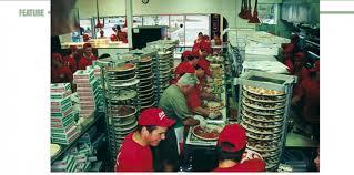 pizza kitchen design kitchen design pmq pizza magazine