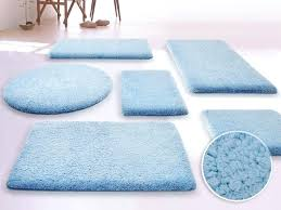 Posh Luxury Bath Rug Bathroom Rugs Set Attractive Posh Luxury Bath Rug 3 Bath Rug
