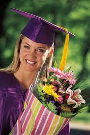 Graduation Flowers Graduation Etiquette Giftypedia