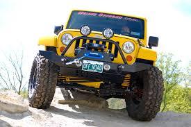 jeep wrangler road bumper jeep jk front bumper jeep wrangler unlimited front bumper