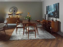 High End Dining Room Furniture by Wonderful Dining Room Centerpieces To Beautify The Table Amazing