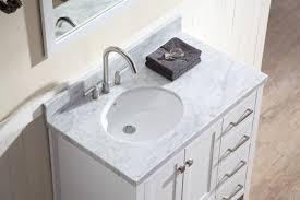 Clearance Bathroom Cabinets by Bathroom Modern Bathrooms With Stylish Pegasus Vanity Tops