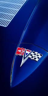 1963 corvette emblem 246 best 1963 corvette images on corvettes chevy and