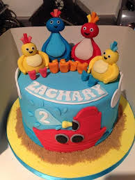 164 best cbeebies cakes images on pinterest birthday ideas cake