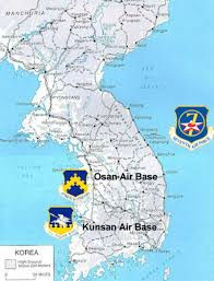 Air Force Bases United States Map by November 2014 Alain V Berrebi U0027s Blog