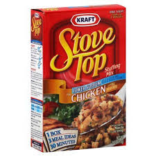 stove top dressing buy kraft stove top for chicken american food shop