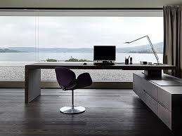 home design lighting desk l delightful small chandelier lighting home design 81 mesmerizing
