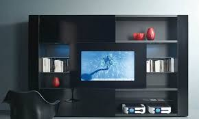 Top Living Room Cabinets Boca Do Lobos Inspirational World - Living room cabinet design