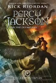 are amazon books cheaper on black friday percy jackson and the olympians 5 book paperback boxed set new