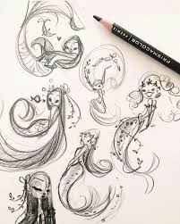 1702 best sketchy stuff images on pinterest draw drawing and