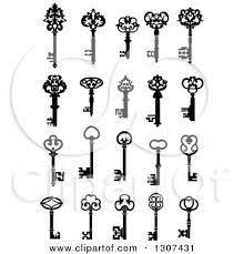 key 1000 ideas about small key tattoos on key