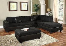 furniture row black friday fabulous sofa mart coupons with index of imagescontentfrj414db