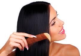black hair care tips best black hair tips black hair care easy home remedy pack for