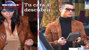 Memes De Cristiano Ronaldo - memes de cristiano ronaldo de compras youtube