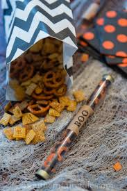 spicy chex mix a southern fairytale