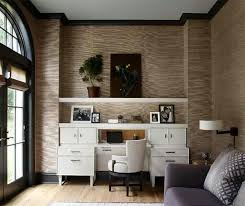 Cool Wallpaper Ideas - wall murals pattern u2013 20 inspiring wall design ideas for home