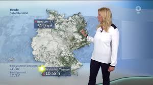 Wetter Bad Pyrmont 14 Tage Claudia Kleinert